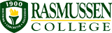 Rasmussen College
